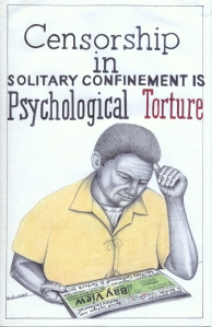 censorship-in-solitary-confinement-is-psychological-torture-111314-art-by-michael-d-russell-web