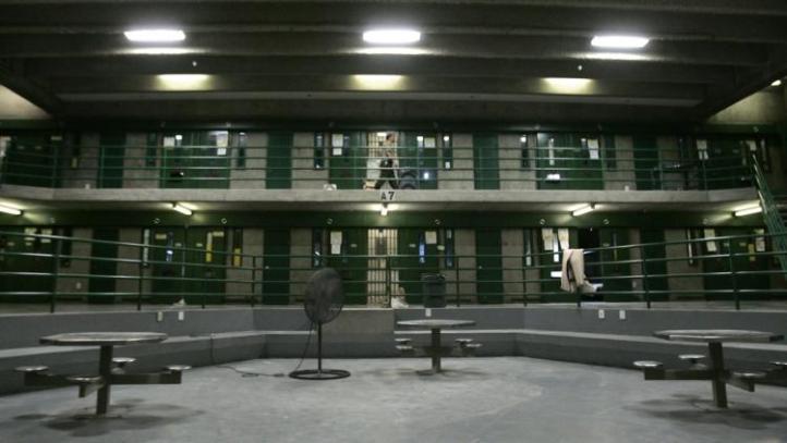 new-folsom-prison-inside