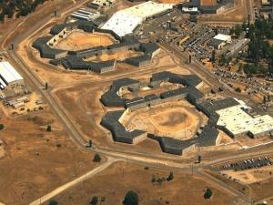 new-folsom-prison